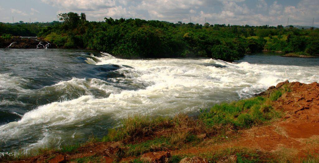 Uganda Safari Holiday